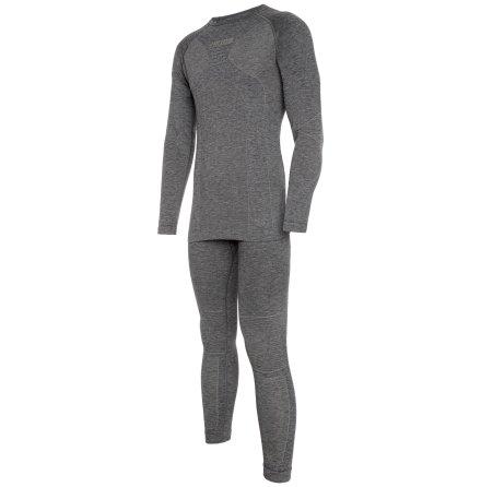 Underwear Primus Pro Primaloft (Man Set)