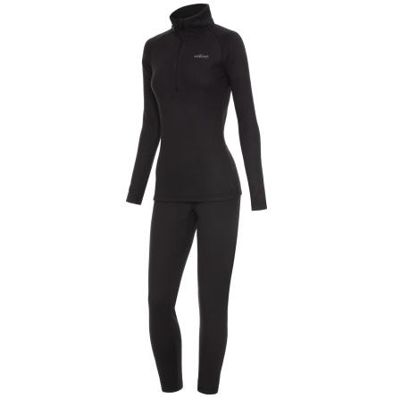 Underwear Arctica Polartec Fleece (Lady Set)