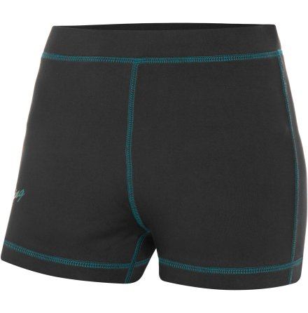 Underwear Elia (Lady Boxer Shorts)