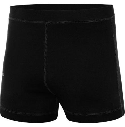 Underwear Linus (Man Boxer Shorts)
