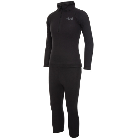 Underwear Arctis Polartec Fleece (Kids Set)