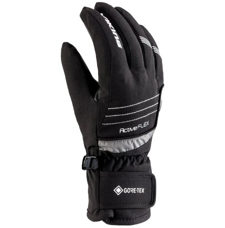 Gloves Helix GTX. Kids.