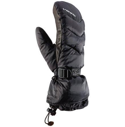 Gloves Everest Mountaineering. Man.