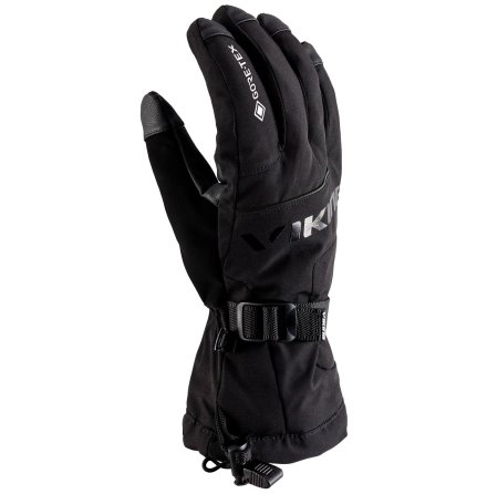 Gloves Hudson GTX Ski. Man.