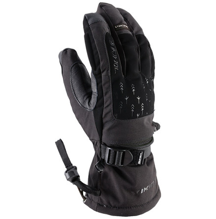 Gloves Bora Freeride. Man.