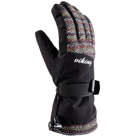 Gloves Tanuka Ski. Lady.
