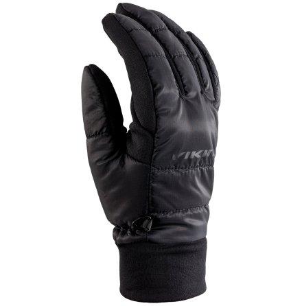 Gloves Superior Multifunction. Unisex.