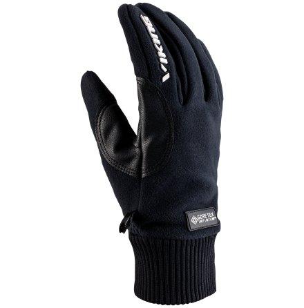 Gloves Solano GORE-TEX Infinium. Unisex.