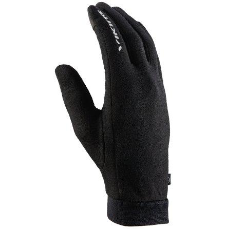 Gloves Alfa Merino. Unisex.