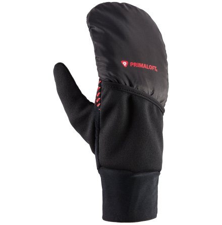 Gloves Atlas GORE-TEX Infinium. Unisex.