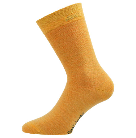 Holy mustard