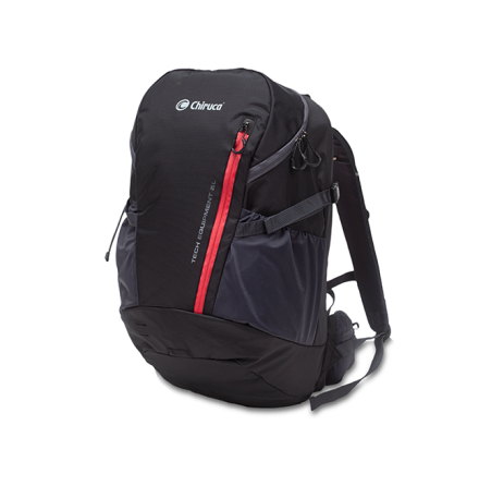 Backpack 25 liter